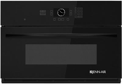 Jenn-Air - JMC2430WB - Microwaves
