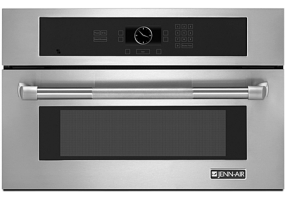 Jenn-Air - JMC2430WP - Microwave Ovens & Over the Range Microwave Hoods