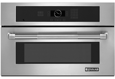 Jenn-Air - JMC2430WP - Microwaves