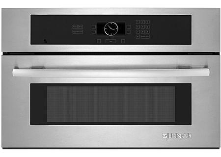 Jenn-Air - JMC2430WS - Microwaves