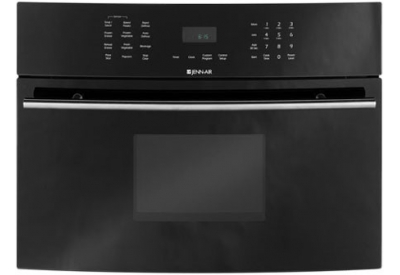 Jenn-Air - JMC8130DDB - Microwaves