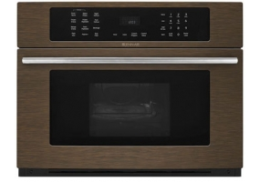 Jenn-Air - JMC8130DDR - Microwave Ovens & Over the Range Microwave Hoods