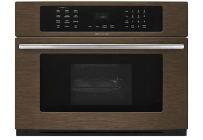 Jenn-Air - JMC8130DDR - Microwaves