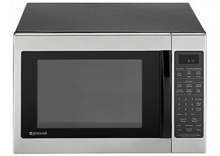 Jenn-Air Countertop Microwave Oven - JMC9158BAS - Abt