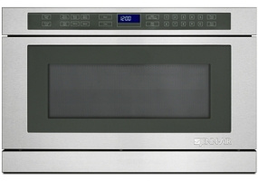 Jenn-Air - JMD2124WS - Microwave Ovens & Over the Range Microwave Hoods