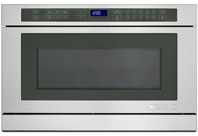 Jenn-Air - JMD2124WS - Microwaves