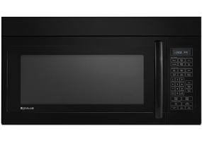 Jenn-Air - JMV8208DB - Microwave Ovens & Over the Range Microwave Hoods