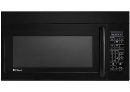 Jenn-Air - JMV8208DB - Microwaves