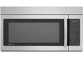 Jenn-Air - JMV8208DS - Microwave Ovens & Over the Range Microwave Hoods