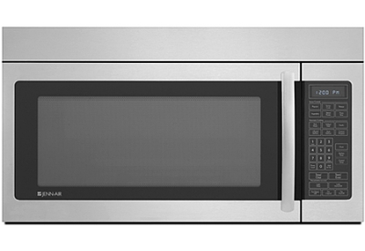 Jenn-Air - JMV8208DS - Microwaves
