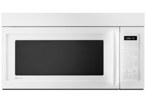 Jenn-Air - JMV8208DW - Microwave Ovens & Over the Range Microwave Hoods
