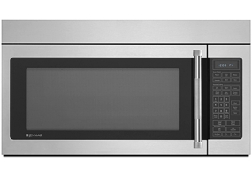 Jenn-Air - JMV8208DP - Microwave Ovens & Over the Range Microwave Hoods