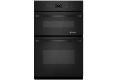 Jenn-Air - JMW2327WB - Microwave Combination Ovens