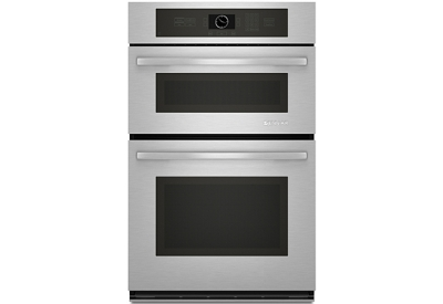 Jenn-Air - JMW2327WS - Microwave Combination Ovens