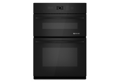 Jenn-Air - JMW2330WB - Microwave Combination Ovens