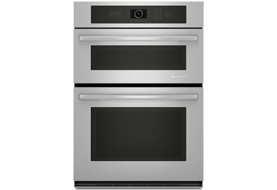 Jenn-Air - JMW2330WS - Microwave Combination Ovens