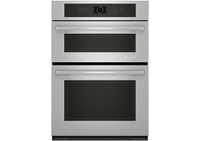 Jenn-Air - JMW2430WS - Microwave Combination Ovens