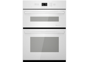 Jenn-Air - JMW2430WW - Microwave Combination Ovens