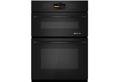 Jenn-Air - JMW3430WB - Microwave Combination Ovens