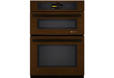 Jenn-Air - JMW3430WR - Microwave Combination Ovens