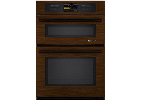 Jenn-Air - JMW3430WR - Microwave Combination Ovens