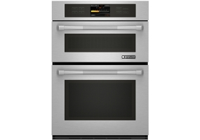 Jenn-Air - JMW3430WP - Microwave Combination Ovens