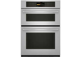 Jenn-Air - JMW3430WS - Microwave Combination Ovens