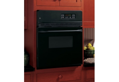 GE - JRP20BJBB - Single Wall Ovens