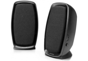 jWIN - JSP200 - Portable & Bluetooth Speakers