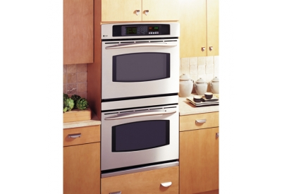 GE - JT980SKSS - Double Wall Ovens