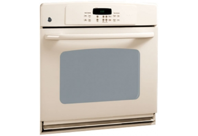 GE - JTP30DPCC - Single Wall Ovens
