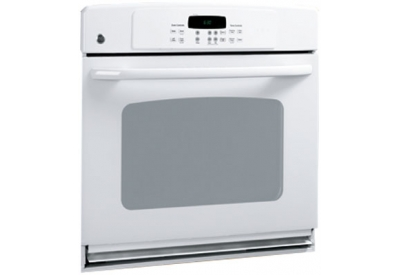 GE - JTP30DPWW - Single Wall Ovens
