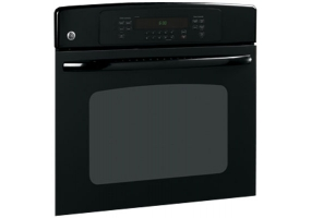 GE - JTP70DPBB - Built-In Single Electric Ovens