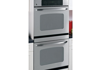 GE - JTP75SPSS - Double Wall Ovens