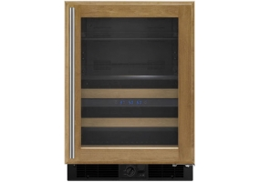 Jenn-Air - JUB248RBCX - Wine Refrigerators / Beverage Centers