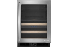 Jenn-Air - JUB248RWRS - Wine Refrigerators / Beverage Centers