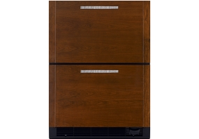 Jenn-Air - JUD248RCCX - Mini Refrigerators