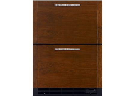Jenn-Air - JUD248RCCX - Compact Refrigerators