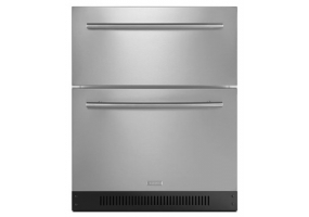 Jenn-Air - JUD278DBES - Mini Refrigerators