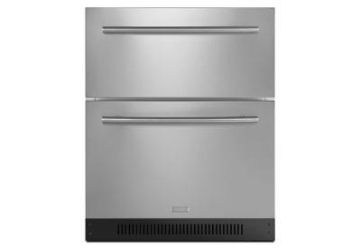 Jenn-Air - JUD278DBES - Compact Refrigerators