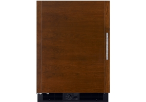 Jenn-Air - JUR248LBCX - Mini Refrigerators