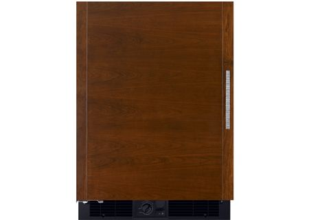 Jenn-Air - JUR248LBCX - Compact Refrigerators