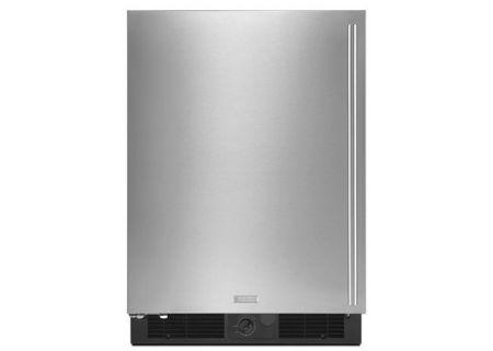 Jenn-Air - JUR248LBES - Compact Refrigerators