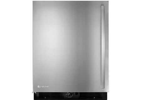 Jenn-Air - JUR248LWES - Compact Refrigerators