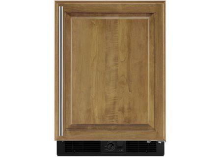 Jenn-Air - JUR248RBCX - Compact Refrigerators