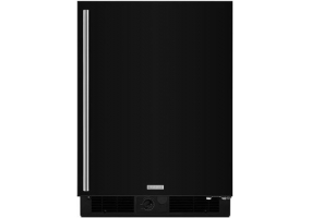 Jenn-Air - JUR248RBEB - Mini Refrigerators