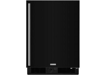 Jenn-Air - JUR248RBEB - Compact Refrigerators