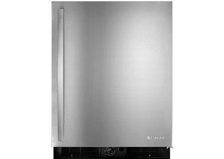 Jenn-Air - JUR248RWES - Compact Refrigerators