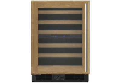 Jenn-Air - JUW248LBCX - Wine Refrigerators and Beverage Centers