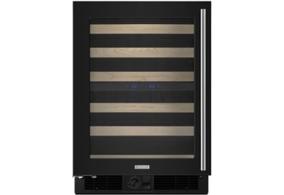 Jenn-Air - JUW248LBRB - Wine Refrigerators and Beverage Centers